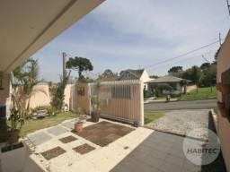 Casa à venda com 4 dormitórios em Bairro alto, Curitiba cod:1424