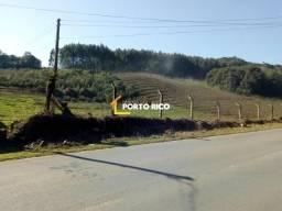 Terreno à venda em Ana rech, Caxias do sul cod:1243