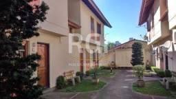 Casa à venda com 2 dormitórios em São josé, Porto alegre cod:LI50876814