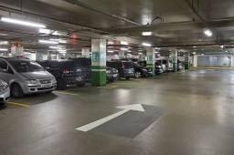 MRS Negócios - Estacionamento e Lavagem à venda em São Leopoldo/RS