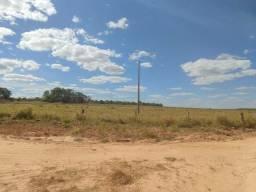 ,Fazenda 155 Alqueires Río dos Bois To