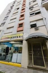 Apartamento à venda com 1 dormitórios em Centro histórico, Porto alegre cod:LI50878255