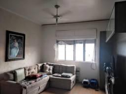 Apartamento à venda com 3 dormitórios em Centro, Porto alegre cod:AP17303