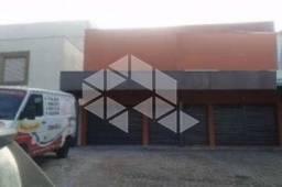 Loja comercial à venda em Cavalhada, Porto alegre cod:LO0384