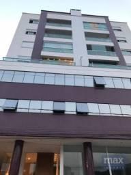 Apartamento à venda com 2 dormitórios em Ariribá, Balneário camboriú cod:6738