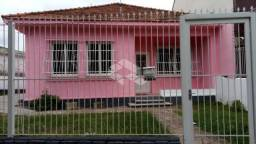 Casa à venda com 3 dormitórios em Cristo redentor, Porto alegre cod:CA2695