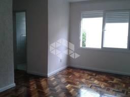 Apartamento à venda com 2 dormitórios em Jardim europa, Porto alegre cod:9885995