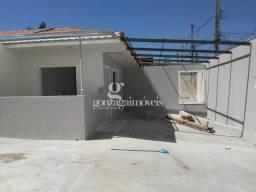 Casa para alugar com 1 dormitórios em Alto boqueirão, Curitiba cod:14722002