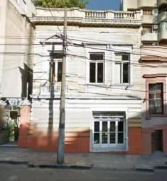 Casa à venda com 3 dormitórios em Independência, Porto alegre cod:CA3722