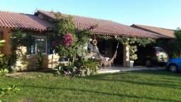 Casa à venda com 3 dormitórios em Centro, Imbé cod:CA2796