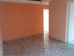 Apartamento 2 dorm. 58m² - Vila Paraíso - Apenas R$ 110.000,00 Caçapava