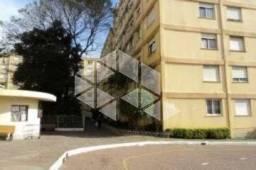 Apartamento à venda com 3 dormitórios em Partenon, Porto alegre cod:AP16843