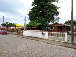 Alugo casa diaria centro itapoa