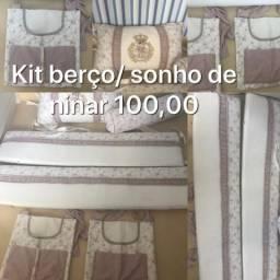 Kit berco