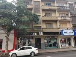 Apartamento à venda com 2 dormitórios em Rio branco, Porto alegre cod:9890366