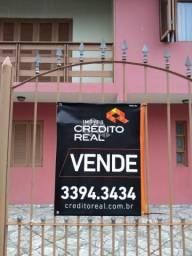 Casa à venda com 3 dormitórios em Estância velha, Canoas cod:9903730
