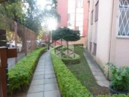 Apartamento à venda com 1 dormitórios em Petrópolis, Porto alegre cod:AP12298