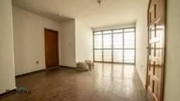Casa para alugar com 3 dormitórios em Setor marista, Goiânia cod:60208528