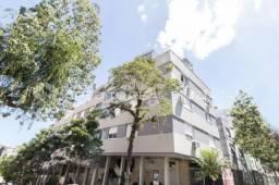 Apartamento à venda com 2 dormitórios em Santana, Porto alegre cod:AP9601