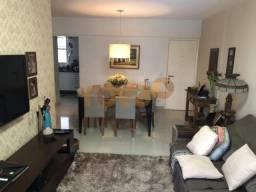 Apartamento à venda com 3 dormitórios em Setor bela vista, Goiânia cod:NOV235607