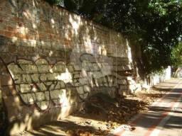 Terreno à venda em São sebastião, Porto alegre cod:10337