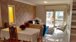 Apartamento à venda com 2 dormitórios em Centro, Capão da canoa cod:9899349