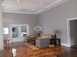 Apartamento à venda com 4 dormitórios em Moinhos de vento, Porto alegre cod:9903108