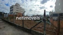Terreno à venda em Paquetá, Belo horizonte cod:738274