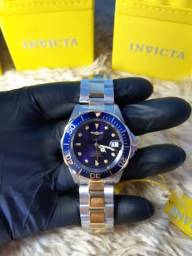Invicta 8928
