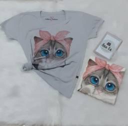 Lindas T'shirts