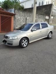 Astra - 2005
