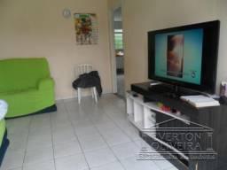 Casa a venda no Parque Santo Antônio - Jacareí Ref: 7975