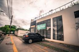 Escritório para alugar em Jardim américa, Goiânia cod:60208077