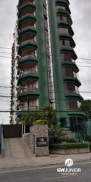 Apartamento à venda com 3 dormitórios em América, Joinville cod:414