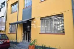 Escritório para alugar em Centro, Curitiba cod:49011004