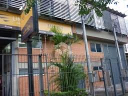 Galpão/depósito/armazém à venda em Sarandi, Porto alegre cod:PA0077