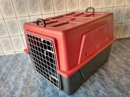 Caixa de transporte para cachorros número 5