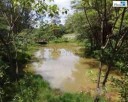 Terreno à venda em Villa lombarda, Valinhos cod:TE016679