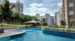 Apartamento à venda com 2 dormitórios em Jardim carvalho, Porto alegre cod:9908214
