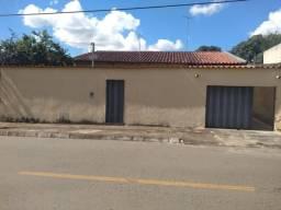 Casa à venda com 3 dormitórios em Residencial itaipu, Goiânia cod:60208389