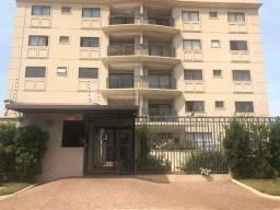 Otimo Apartamento 3 Quartos - 204 Sul