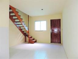 Casa à venda com 2 dormitórios em Vila são josé, Porto alegre cod:LI50877814