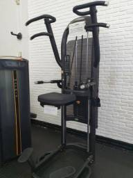 Graviton Matrix Equipamento para Musculação