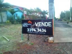 Terreno à venda em Vendinha, Montenegro cod:TE1300