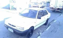 Fiat Prêmio 1.5 / 1986 -Gasolina/GNV - 1986