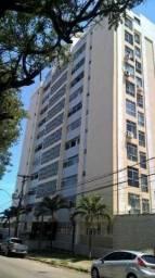Apartamento no nivelles na rodrigues alves 3/4 com 140m