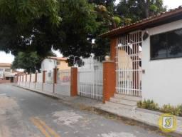 Apartamento para alugar com 2 dormitórios em Montese, Fortaleza cod:33862
