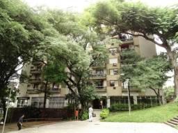 Apartamento à venda com 2 dormitórios em Centro histórico, Porto alegre cod:5803