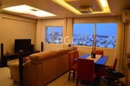 Apartamento à venda com 2 dormitórios em Partenon, Porto alegre cod:LI50877138