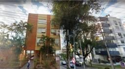 Apartamento à venda com 2 dormitórios em Jardim botânico, Porto alegre cod:KO12834